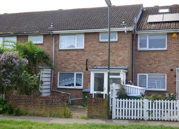 Giles Close, Yapton, Arundel BN18