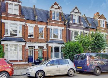 1 bed flat for sale in Gladsmuir Road, London N19