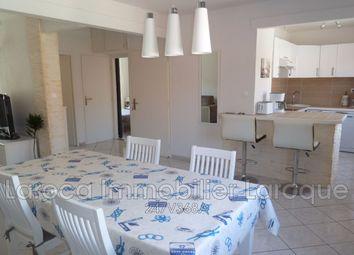 Thumbnail 1 bed apartment for sale in Port-Vendres, Pyrénées-Orientales, Languedoc-Roussillon