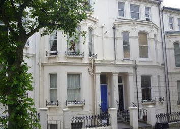 1 bed property to rent in Buckingham Road, Brighton BN1