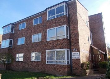 1 bed flat to rent in Devonshire Road, Colliers Wood, London SW19