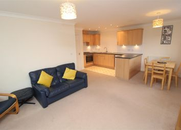 2 bed property to rent in Borough Bridge, Oakhill, Milton Keynes MK5