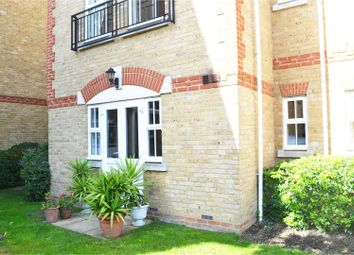 1 bed flat for sale in Draper Close, Isleworth TW7