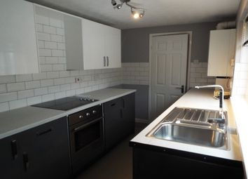 Thumbnail 3 bed property to rent in Castle Street, Southampton