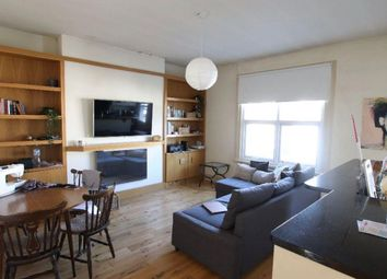 Thumbnail 2 bed flat to rent in Lichfield Grove, Finchley Cetral