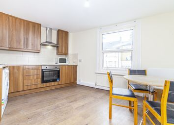 Thumbnail 1 bed flat to rent in Acton, London