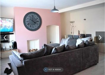 3 bed semi-detached house to rent in Stonehill Avenue, Leicester LE4