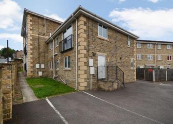 2 bed flat for sale in Merton Lane, Sheffield, South Yorkshire S9