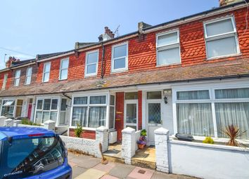 Thumbnail 1 bedroom flat for sale in Dursley Road, Eastbourne