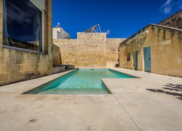 Thumbnail 7 bedroom town house for sale in Gharghur, Malta
