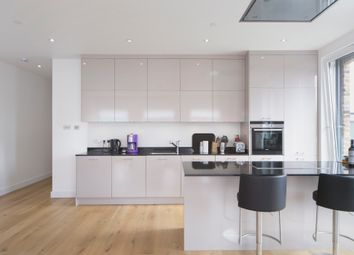 Thumbnail 2 bedroom flat to rent in Charlotte Road, Shoreditch