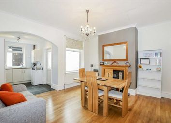 Thumbnail 2 bed terraced house for sale in Fells View, Billington, Lancashire