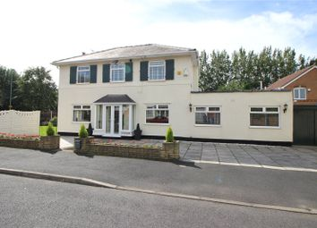 3 bed detached house for sale in Huyton Lane, Liverpool, Merseyside L36