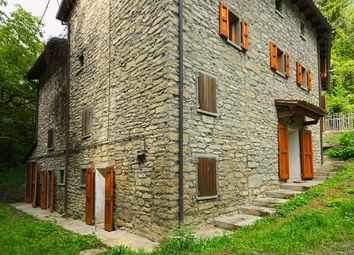 Thumbnail 4 bed country house for sale in Via Cavulla, Fontanelice, Bologna, Emilia-Romagna, Italy