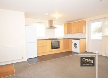 Thumbnail 2 bed end terrace house to rent in Bridge Road, Southampton, Hampshire