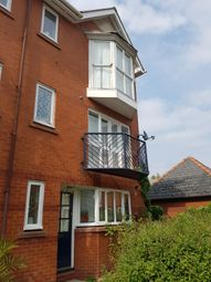 Thumbnail 3 bed town house to rent in Vancouver Quay, Salford Quays
