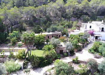 Thumbnail 7 bed finca for sale in Santa Eulalia, Santa Eulalia Del Río, Ibiza, Balearic Islands, Spain