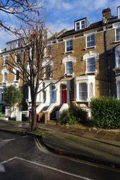 Thumbnail Maisonette to rent in Petherton Road, Islington