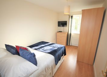 Thumbnail Room to rent in Parkinson Drive, Chelmsford