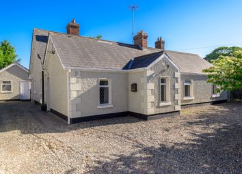 Thumbnail 5 bed detached house for sale in Huntstown House, Tower Road, Mornington, Meath