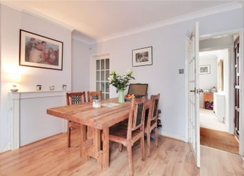 2 bed semi-detached house for sale in Well Road, Maidstone, Kent ME14