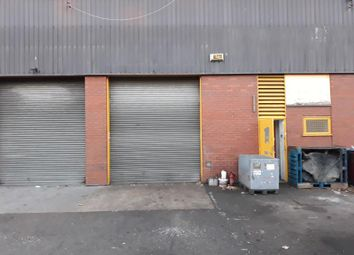 Thumbnail Light industrial to let in Unit 2, 15 Upper Priory Street, Northampton, Northamptonshire