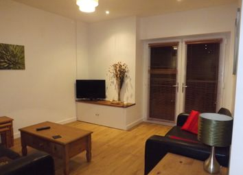 Thumbnail 2 bedroom flat to rent in High Street, Rhosneigr