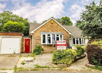 5 bed detached bungalow for sale in Fern Road, St Leonards-On-Sea, East Sussex TN38