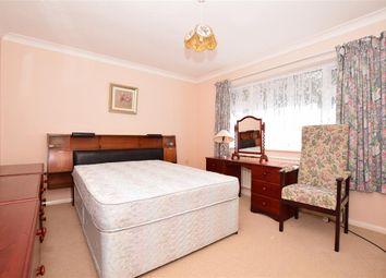Thumbnail 2 bed detached bungalow for sale in Neame Road, Birchington, Kent