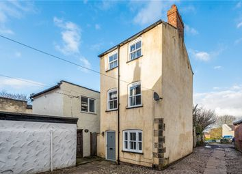 Thumbnail 3 bed property to rent in Anchor Yard, Knaresborough, North Yorkshire