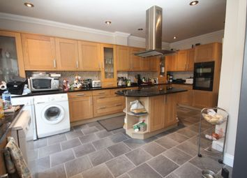 Thumbnail 4 bed semi-detached house for sale in Martens Avenue, Bexleyheath