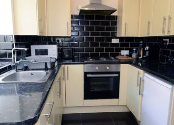 Thumbnail 1 bedroom terraced house for sale in Abererch, Pen Llyn, Llyn Peninsula North West Wales