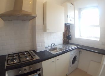 Thumbnail 4 bed flat to rent in Shadwell Gardens, London