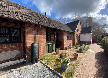Reed Close, Storrington, Pulborough RH20, south east england property