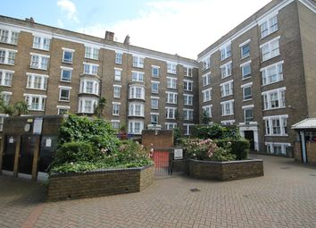 Thumbnail 1 bedroom flat for sale in Old Kent Road, Old Kent Road, London