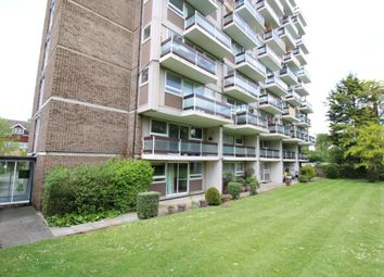 Thumbnail 1 bed flat for sale in Grange Vale, Sutton