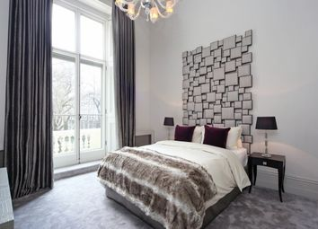 flats to rent in uk renting in uk zoopla