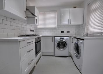 2 bed maisonette to rent in Christchurch Avenue, Harrow Weald, Middlesex HA3