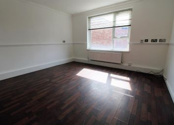 Thumbnail 1 bed flat for sale in Great Arbor Way, Middleton, Manchester