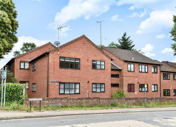 Thumbnail 1 bed flat to rent in Old Pharmacy Court, Lower Broadmoor Road, Crowthorne