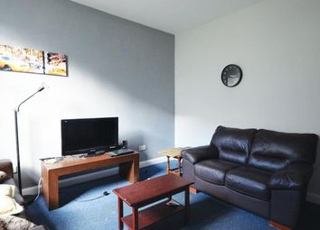 Thumbnail 3 bed property to rent in 28 Crookes Road, Broomhill, Sheffield