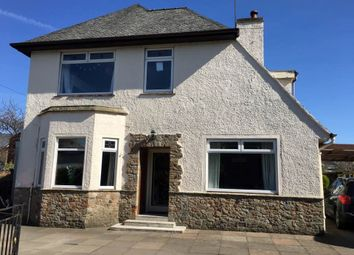 Thumbnail 4 bed detached house for sale in Hartfield Road, Ayr