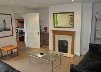Thumbnail 6 bed maisonette to rent in 85Pppw, Tavistock Road, Jesmond