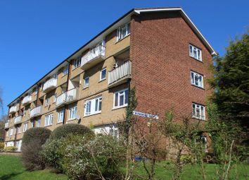 Thumbnail 3 bed flat for sale in Bushwood Road, Selly Oak, Birmingham