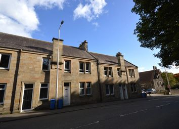 Thumbnail 2 bed flat for sale in B Hope Street, Inverkeithing
