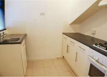 Thumbnail 1 bed flat to rent in Marshall Wallis Road, South Shields, Tyne And Wear