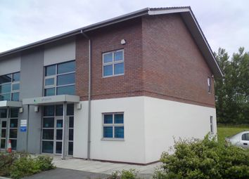 Thumbnail Office for sale in Tapton Way, Wavertree