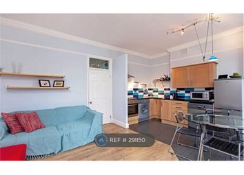 Thumbnail 1 bed flat to rent in Claremont Square, London
