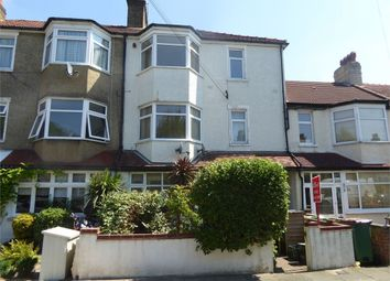 Thumbnail 2 bed flat for sale in Stembridge Road, London