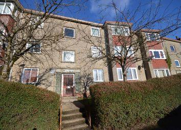 Thumbnail 2 bedroom flat for sale in Quebec Drive, East Kilbride, South Lanarkshire